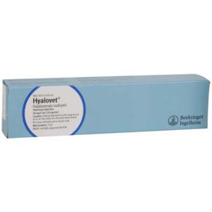 Hyalovet