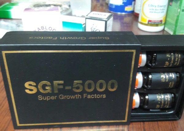 SGF-5000