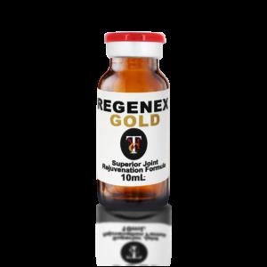 Regenex Gold 10ml
