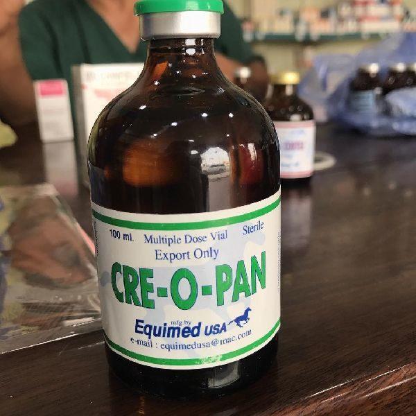 CRE-O-PAN