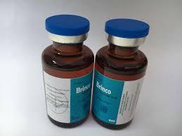 BRINCO – 25 ML