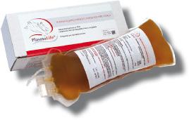 PlasmaLife - PlasmaLife, 950 ml